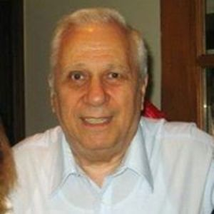 Joe Langone