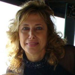 Silvia Puglia-Velykis