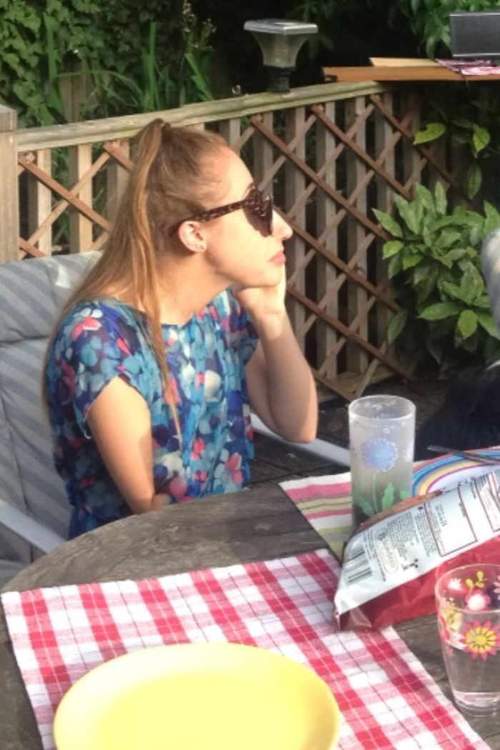 When Using Panorama On The Iphone Goes Wrong