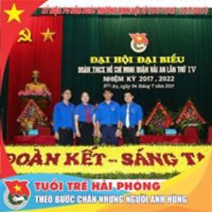 Dzung Pham