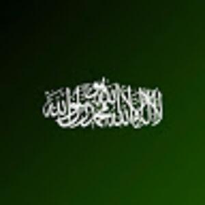 Shazal Ibn Mushtaq