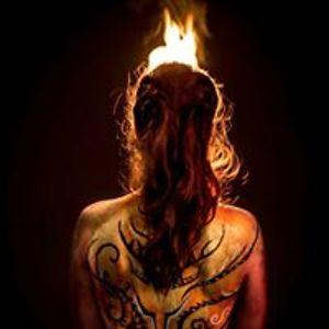 Sadee Flames