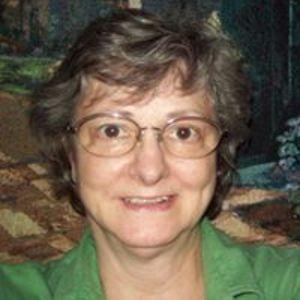Debra Kempthorne