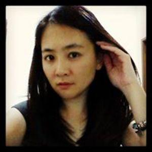 Liz Ong