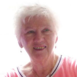 Shirley Battie