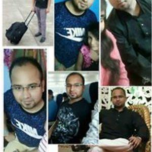Aviraj Ankit Jain
