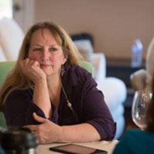Debbie Gannaway