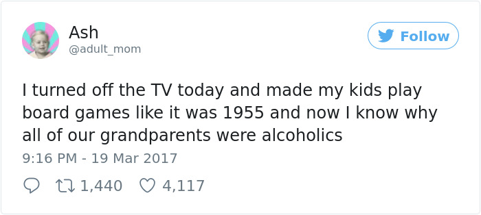 Best-parenting-tweets-2017