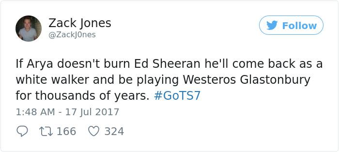 Ed-sheeran-game-of-thrones-reactions