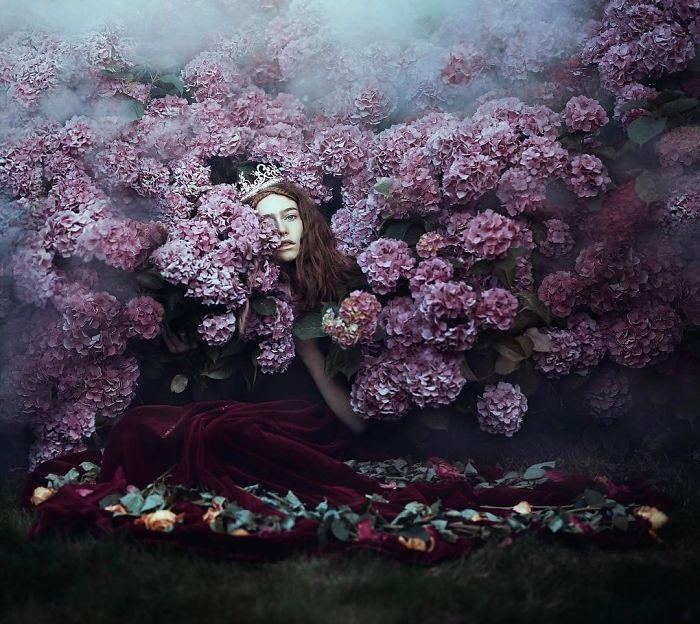 Bella Kotak Photography