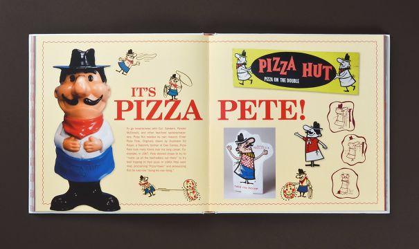 DUUPLEX_portfolio_BOOKS_PizzaHut_10-2476x1473-596e24d254660.jpg