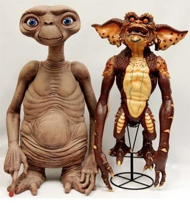 ET-and-Gremlin-597f6e7ee33ca.jpg