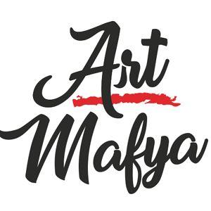 artmafya