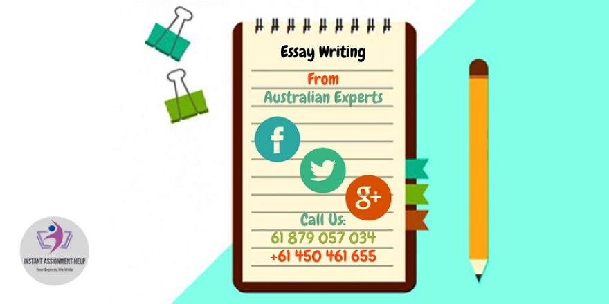 start early and write several drafts about essay writing com elementary essay writing middle school essay writing middle school advanced essay high school essay writing sat essay writing a registered charity 209131