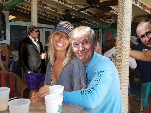 Funny-Photobomb-Trump3-595b5622735dc.jpg
