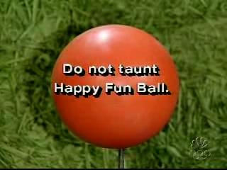 Happyfunball-596233c0e900b.jpg