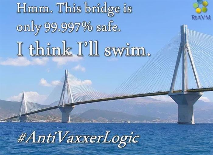 anti-vaxxer-logic-text-fight-bridge-1