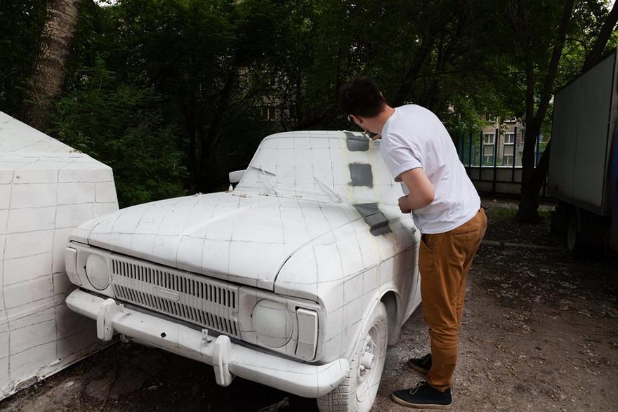 artists-delete-car-optical-illusion-stenograffia-ctrl-X-russia-13
