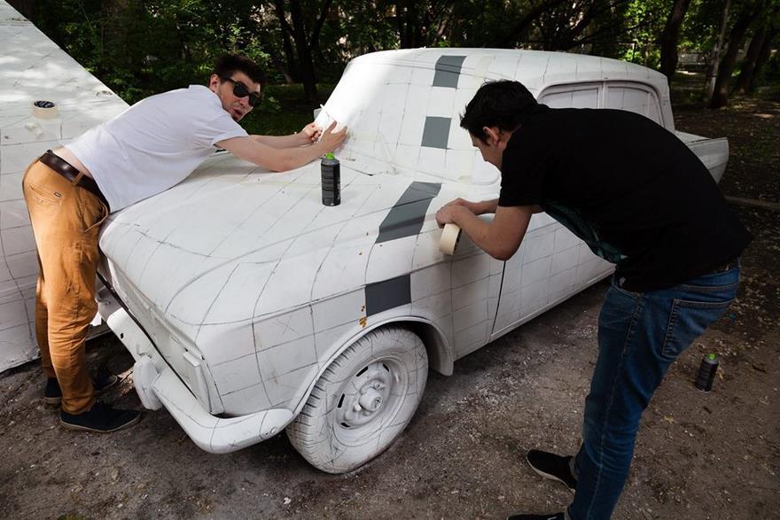 artists-delete-car-optical-illusion-stenograffia-ctrl-X-russia-14