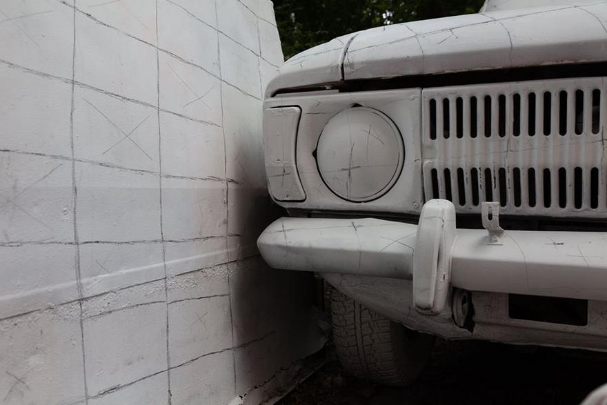 artists-delete-car-optical-illusion-stenograffia-ctrl-X-russia-15