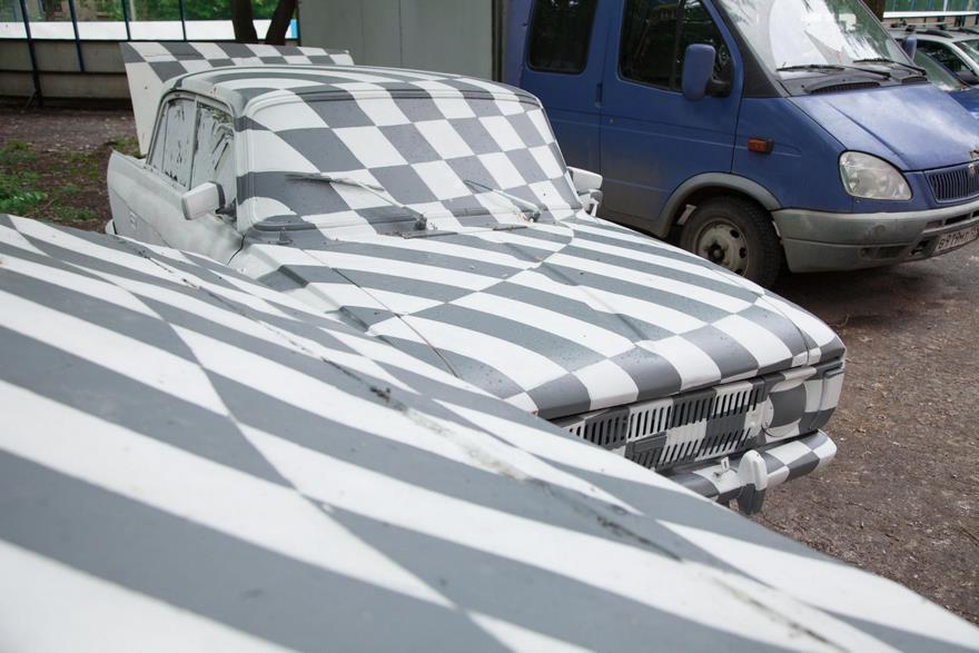 artists-delete-car-optical-illusion-stenograffia-ctrl-X-russia-6