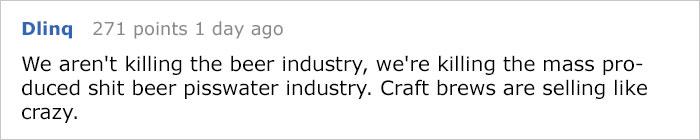 business-insider-titles-millenials-against-industries-22