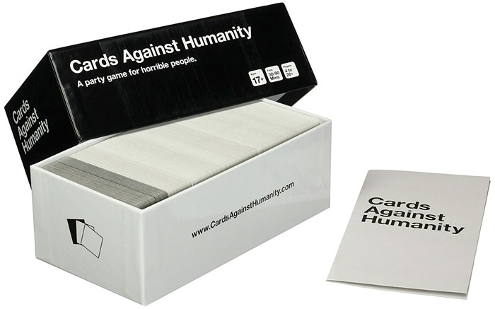 disney cards  humanity   coming    heres    cards  bored