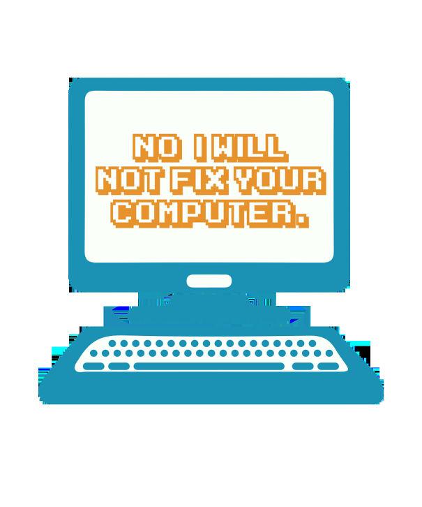 computer-59618885c18ec-png.jpg