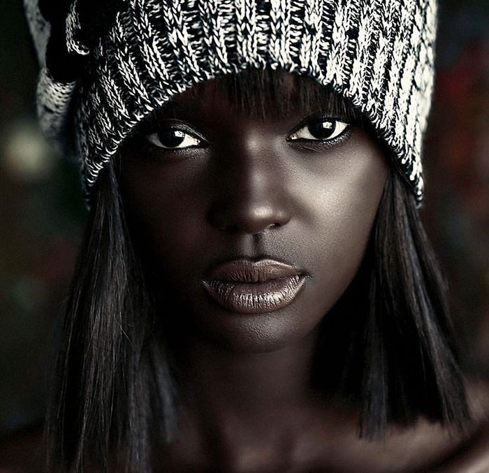 dark-skin-barbie-like-model-duckie-thot-31