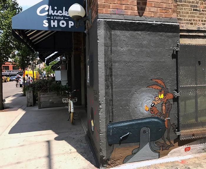 free-bird-seed-graffiti-chicago-e-lee-4