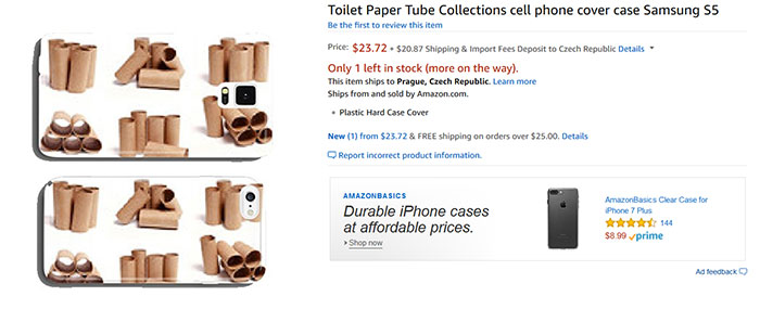 funny amazon ai designed phone cases fail 32 59676e93efb0c__700 amazon ai designed to create phone cases terribly malfunctions