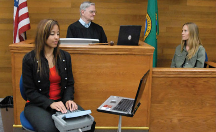 funny-court-reports-disorder-in-court-32