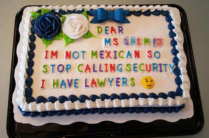 funny-mexican-neighbor-cake-5