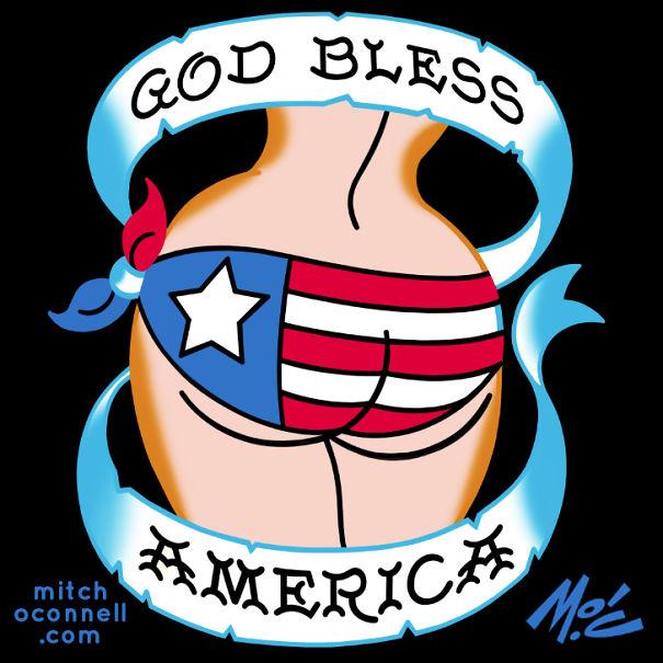 god-bless-2-597306115854b.jpg