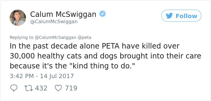 guy-sums-up-peta-twitter-calum-mcwiggan (3)