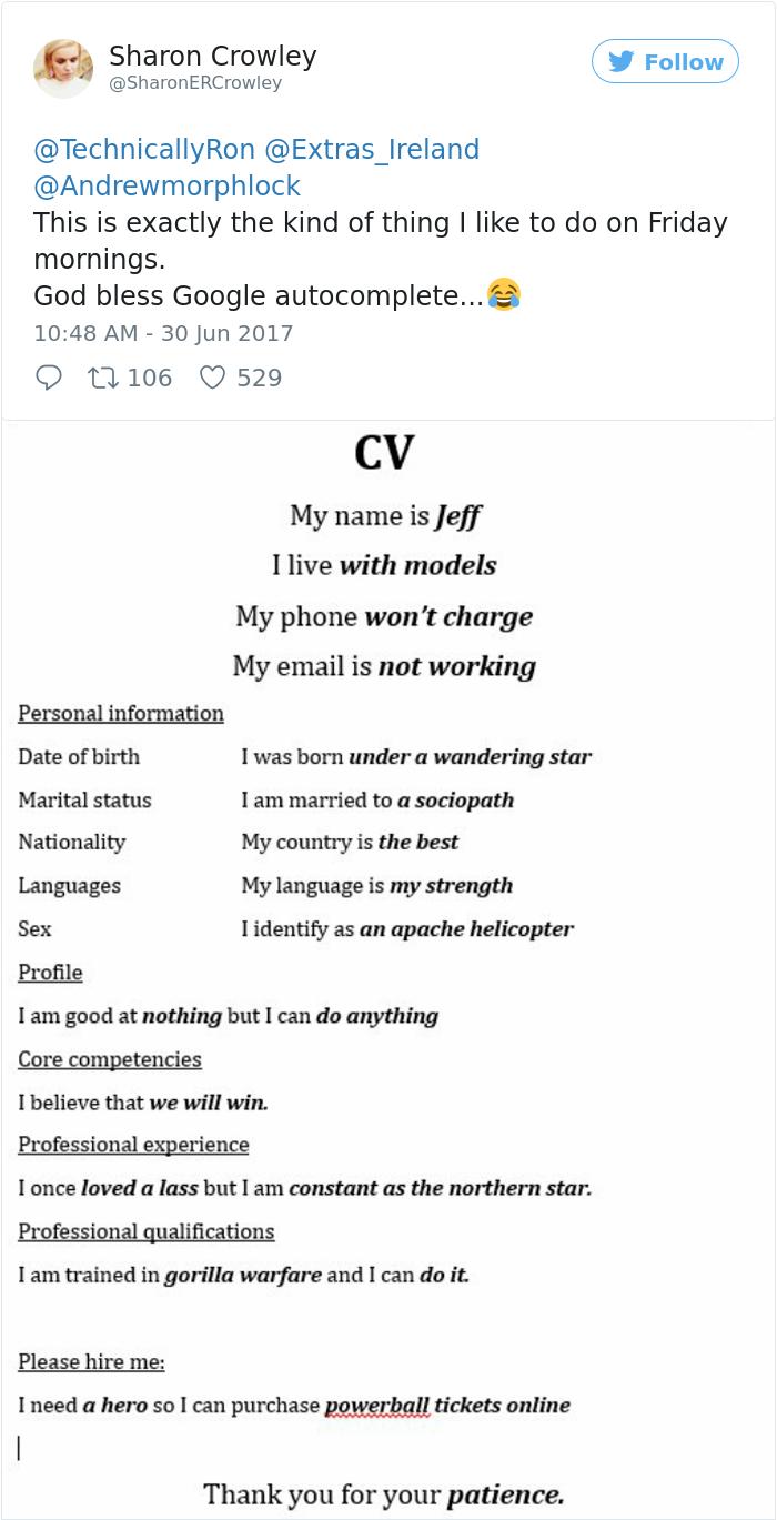 guy-writes-resume-google-autocomplete-technicallyron-aaron-gillies-5