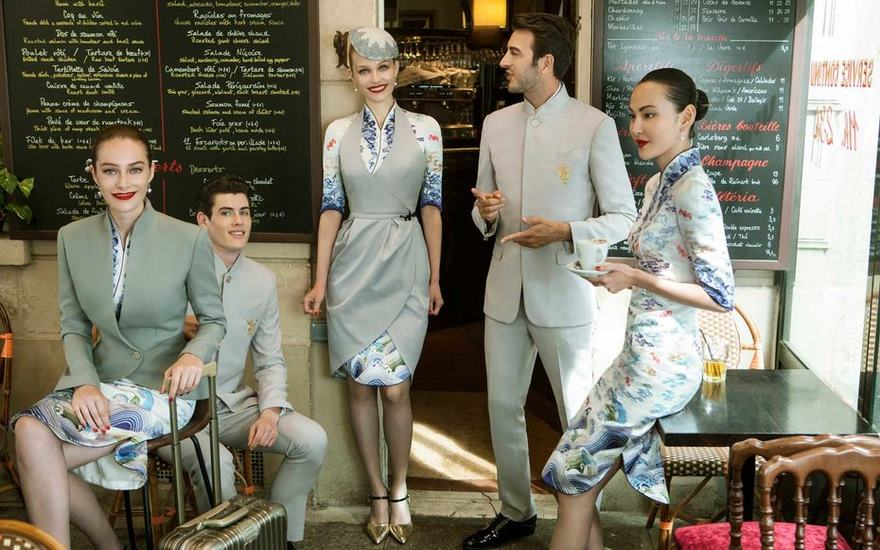 hainan-airlines-uniforms-haute-couture-china-5