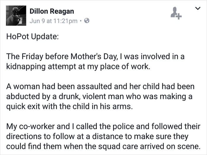 home-depot-fires-guy-for-preventing-kidnapping-dillon-reagan-16