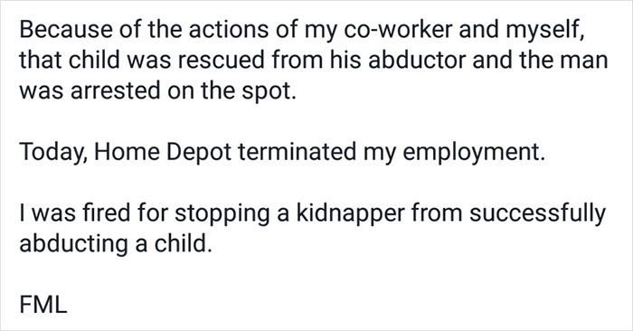 home-depot-fires-guy-for-preventing-kidnapping-dillon-reagan-17