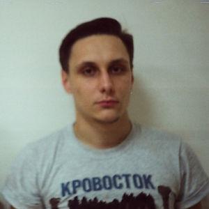 Igor Lipchanskiy