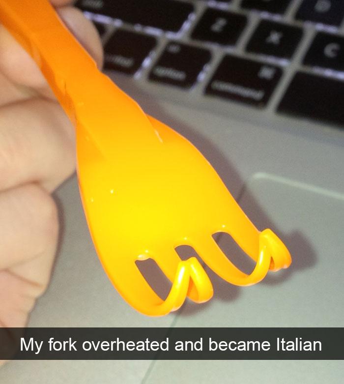 Jokes-about-italians