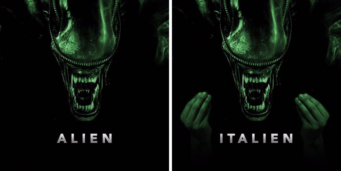 10+ Bromas sobre italianos que te harán reír