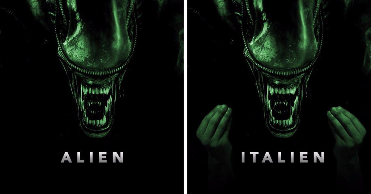 72 Jokes About Italians That Will Make You Laugh Out Loud | Bored Panda