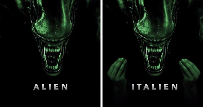 10 Jokes About Italians That Will Make You Laugh Out Loud