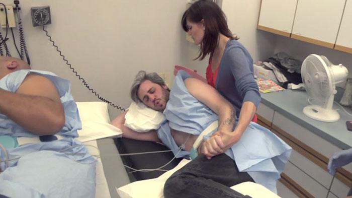 labor-pain-simulation-two-husband-6