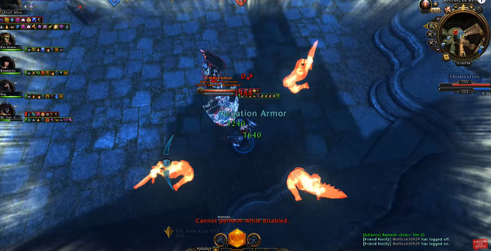 Neverwinter Review – Why You Need To Play
