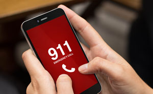 911 Operators Share Their Stupidest Calls, And It's Too Embarrassing To Read