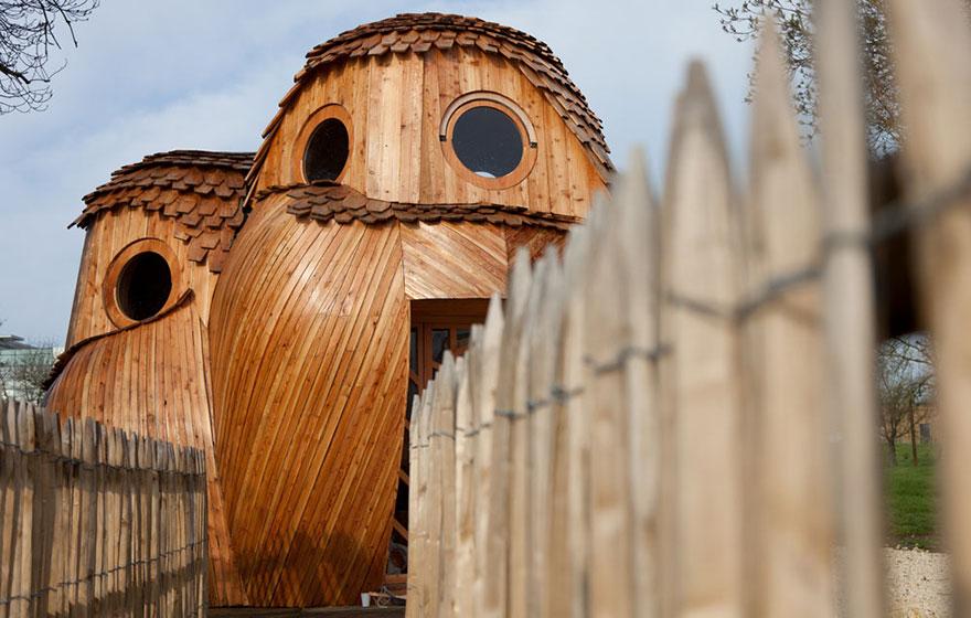 owl-cabins-camp-les-guetteurs-france-12