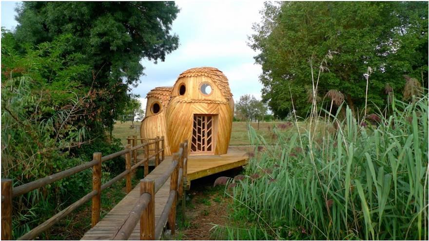 owl-cabins-camp-les-guetteurs-france-2