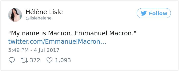 president-emmanuel-macron-submarine-landing-3